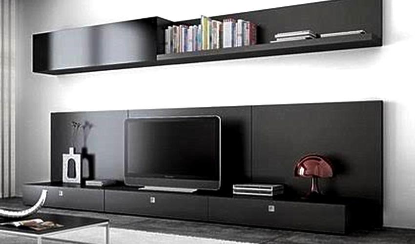 Muebles andr muebles de melamina en lima instalacion for Armado de gabinetes de cocina