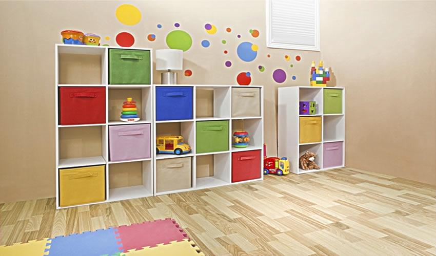Muebles infantiles closet 20170818035940 for Muebles infantiles modernos