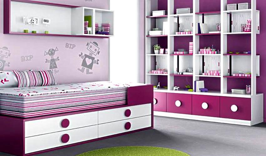 Fabricacion muebles de cocina en melamina for Software fabricacion de muebles