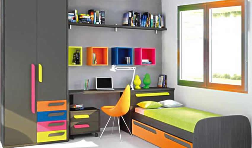 Muebles cama lima 20170919103227 for Roperos para dormitorios en lima