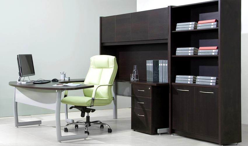 muebles andr muebles de melamina en lima instalacion